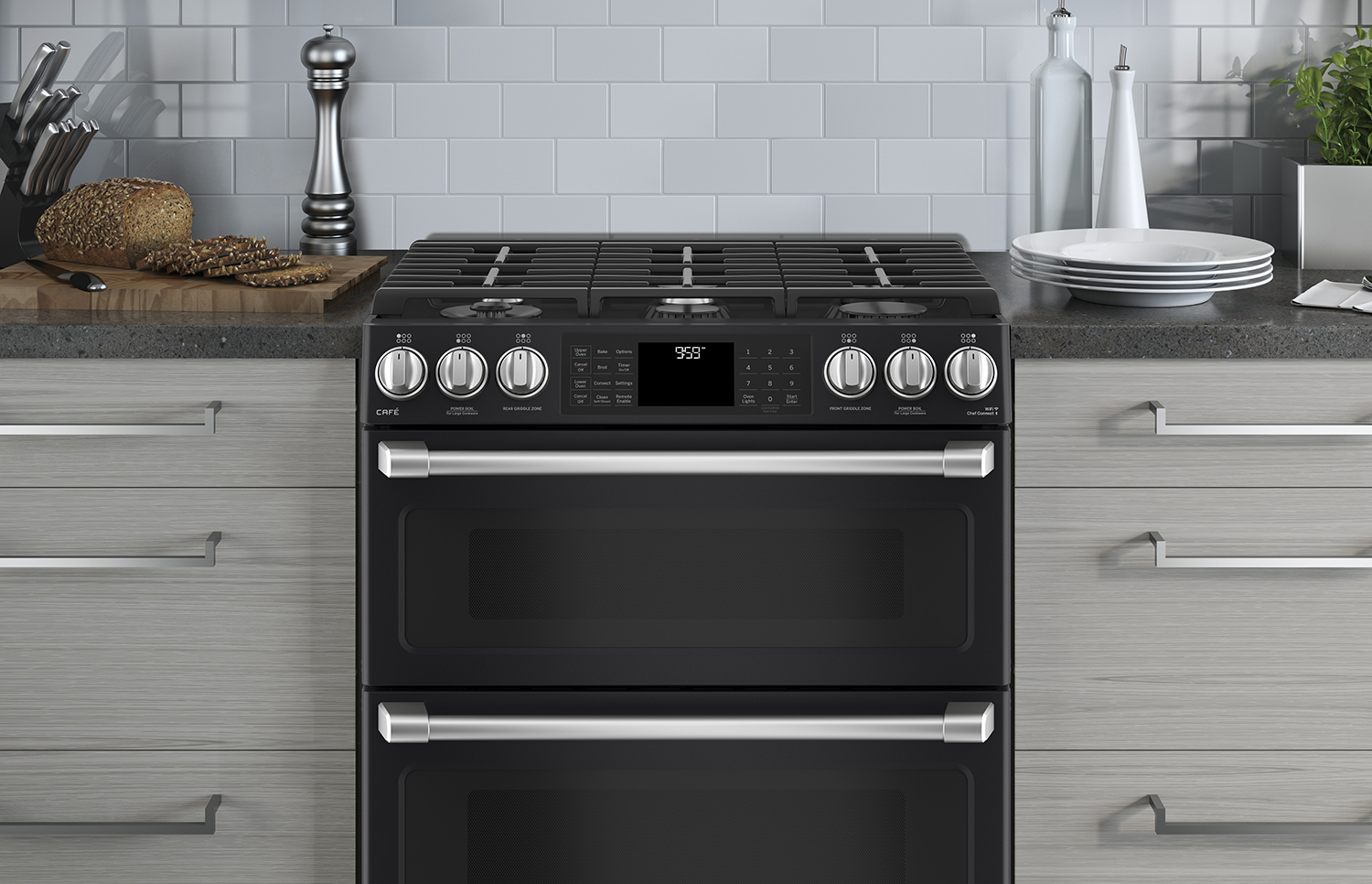 Photo of Top 5 Kitchen Appliances Busy People Must Add to Their Existing Appliance Range