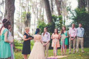 Exceptional Traits of a Great Wedding Anchor – Consider These Points!