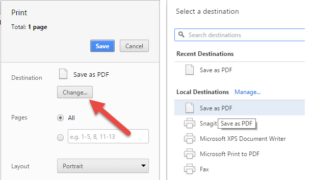 Photo of Some Of The Easiest Ways In Which You Can Export ASP.NET To Word And PDF Files!