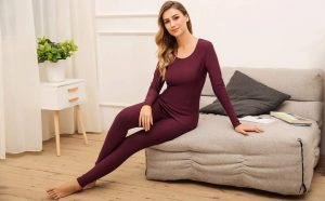 How Comfortable Is The Woolen Innerwear?
