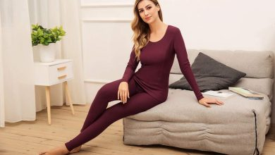 Photo of How Comfortable Is The Woolen Innerwear?