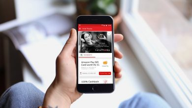 Photo of How can you save more on Bill Payment with AirtelThanks app?