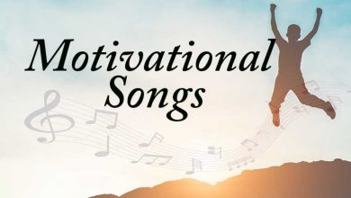 Photo of Bollywood Songs to Get Your Motivation Back!