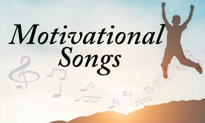 Bollywood Songs to Get Your Motivation Back!