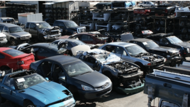 Photo of How To Look For Hard-To-Find Car Parts Online