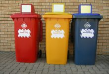 Photo of Role of Skip Bins in Everyday Life