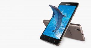 What Makes Panasonic P95 a Catch?