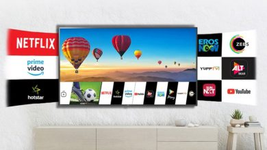 Photo of The Very Best Televisions for every single Budget plan