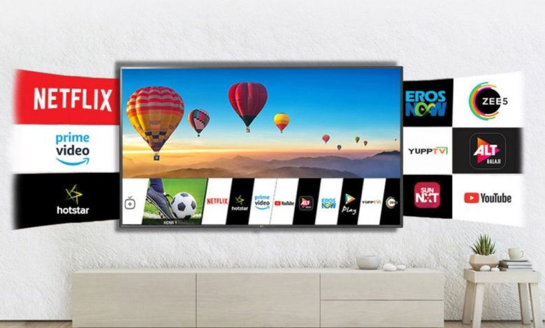 The Very Best Televisions for every single Budget plan