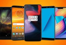 Photo of Top 6 Reasons for China Smartphones Emerging As Best Brands in India