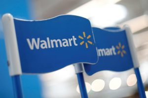 What Are The Reason To Buy A Walmart Credit Card Login?