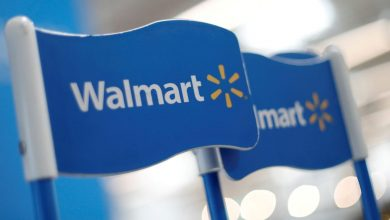 Photo of What Are The Reason To Buy A Walmart Credit Card Login?