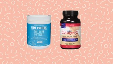 Photo of Top 5 Collagen Supplements On The Market