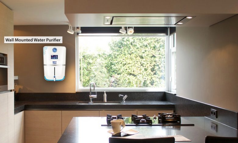 Things you should know about Water Purifiers for your Home