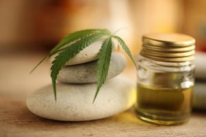 Important Things to Know When Selecting the Dosage for CBD Products