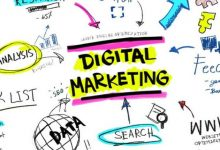 Photo of Digital Marketing Guide