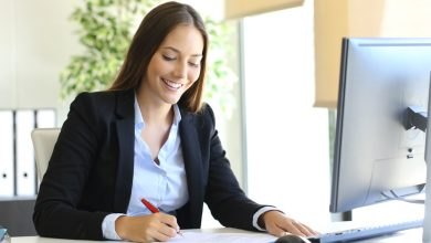 Photo of Safeguard Your Investment Banking Career: Get Certified Through IBCA