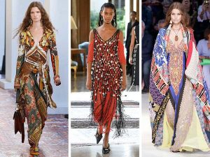 Hide Your Big Tummy With 3 2020 Fashion Tips @bvictoriaangel