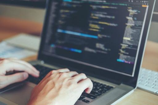 Top 10 Website Development Companies in Asia