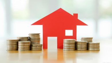 Photo of Ways to make the most out of Mortgage loan