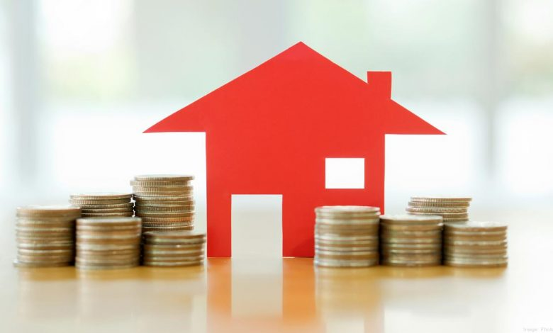 Ways to make the most out of Mortgage loan