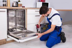 Why is sub-zero maintenance refrigerator best?