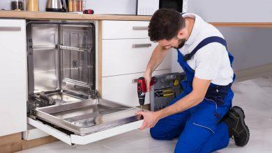 Photo of Why is sub-zero maintenance refrigerator best?