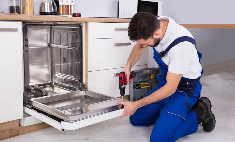 Why is sub-zero maintenance refrigerator best?