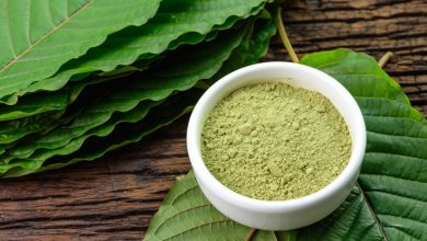Photo of Kratom capsules and its health effect