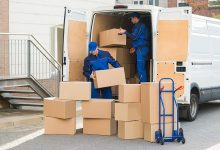 Photo of Removals, Most Needed In Shifting!