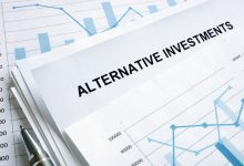 Photo of What are Alternative Investments?