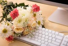 Photo of Why should we choose online delivery for flowers?