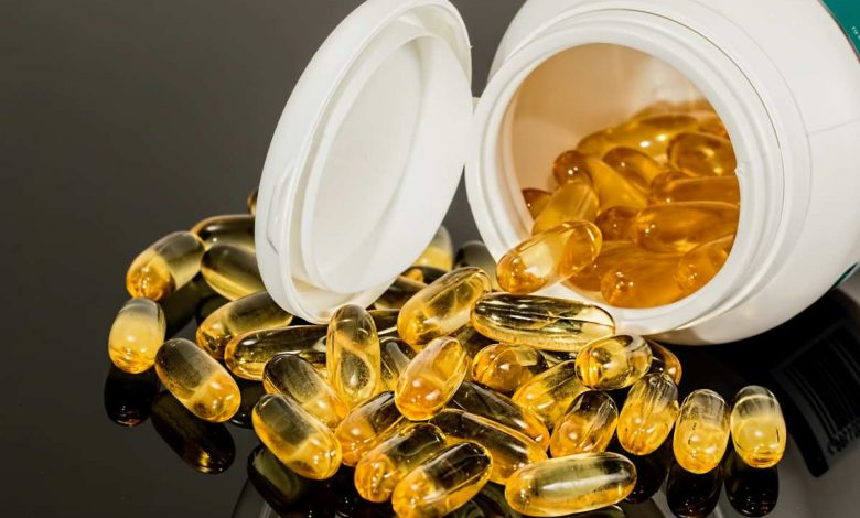 What to Expect When You Buy the Best CBD Supplements