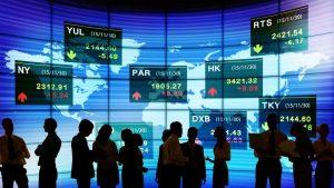 Why choose the best desk trade platform?