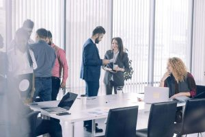 Is Outsourcing Sales Calls Beneficial?