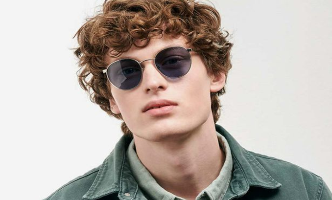 Sunglasses are no More a Luxury but a Necessity